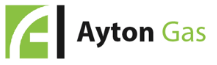 Ayton Gas - Cost and Carbon Footprint reduction of industrial gases